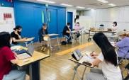 품품프로젝트2 리더 워크숍 실시